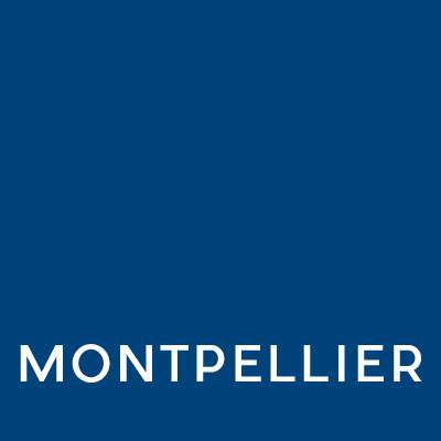 Montpellier Integrated